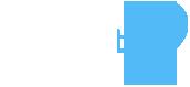 logo Architecte | Bertrand Vanturenhout